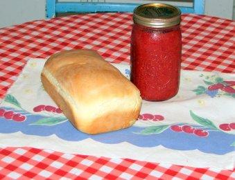 bread-jam-4.jpg