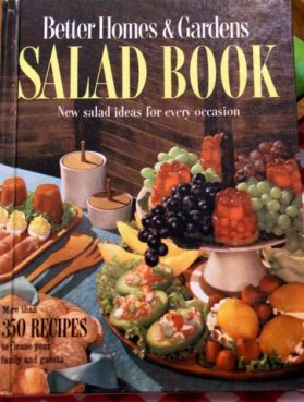 cookbook-closeup.jpg