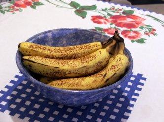 bananas-1.jpg