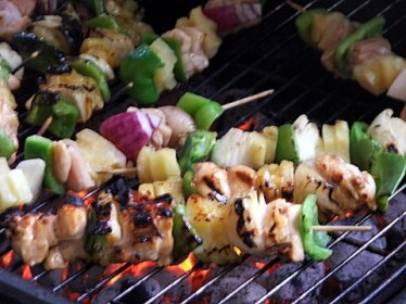 chicken-shish-kabob.jpg