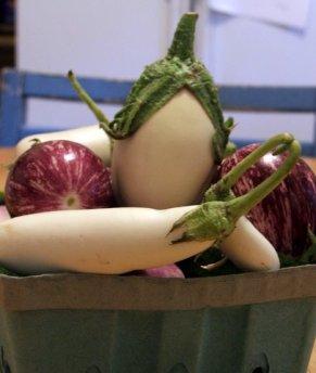 eggplants-3.jpg