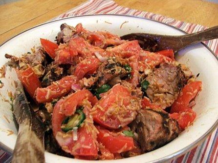 grilled-pork-tenderloin.jpg