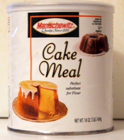 cake-meal.jpg