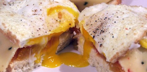 egg-sandwich-1.jpg