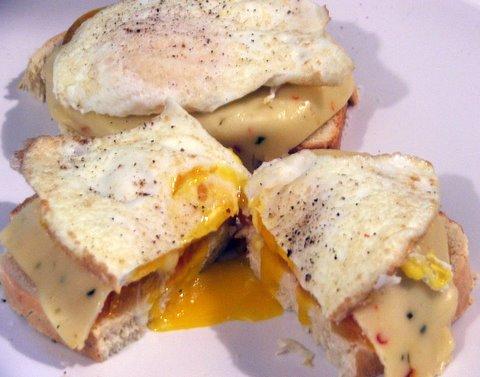 egg-sandwich-4.jpg