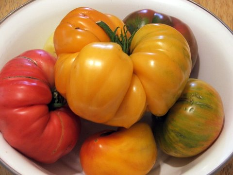 heirloom-tomatoes-2.jpg