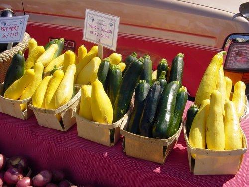 squash_zucchini_868994_l.jpg