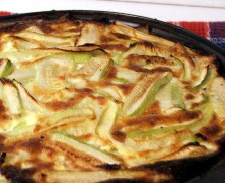 zucchini-custard.jpg