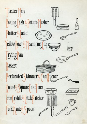 cooking_cookery_vintage_1250403_l.jpg