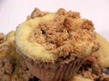 muffin-closeup.jpg