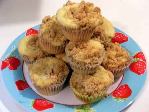 muffins-on-plate.jpg