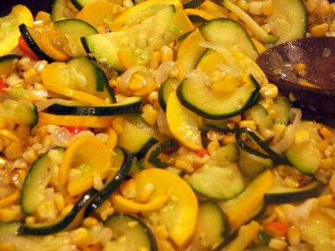 spicy-zucchini.jpg