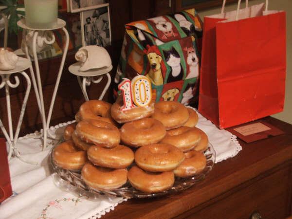 doughnut-cake.jpg