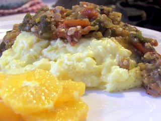 eggs-salsa-i.jpg