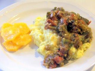 eggs-salsa-ii.jpg