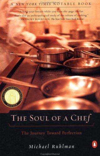 soul-of-a-chef.jpg