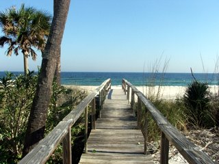 beach-access-i.jpg