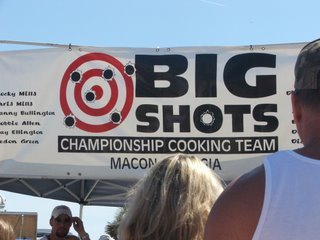 chili-cook-off-sign.jpg