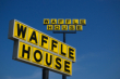 kentucky-nowhere-wafflehouse-428421-tn.jpg
