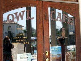 owl-cafe.jpg