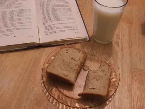 solitary-dinner1