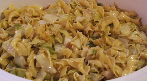 noodles-fried-cabbage