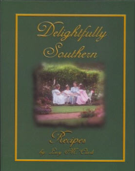 delightfullysouthernrecipes3