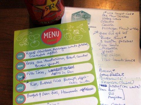 menu-planning-42309