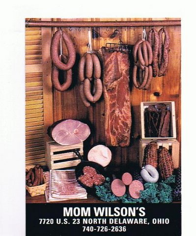 mom-wilsons1