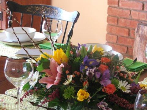 passover-flowers