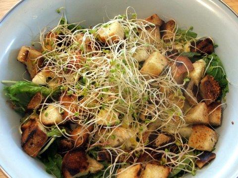 spring-salad-1