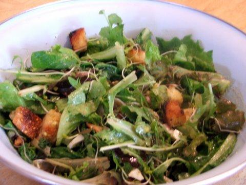 spring-salad-3
