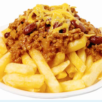 fries[1]