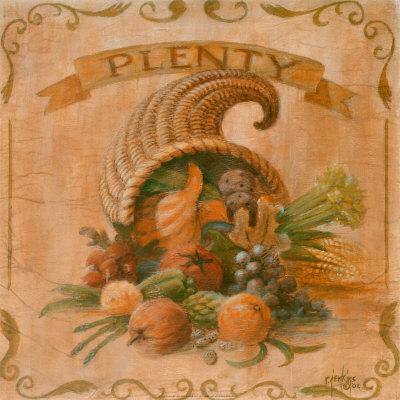 horn-of-plenty-abundance-cornucopia[1]