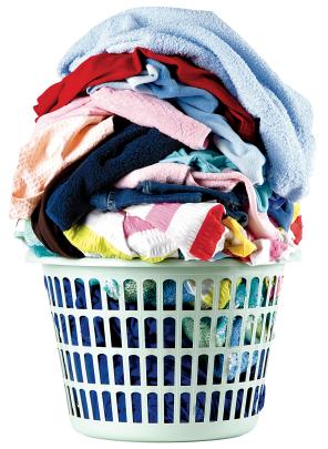 laundry1[1]