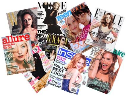 magazines1[1]