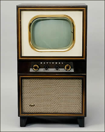 old-tv-set[1]