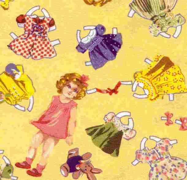 paper-dolls[1]