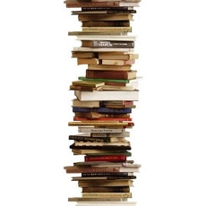 pile-of-books[1]