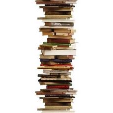 pile-of-books[1]