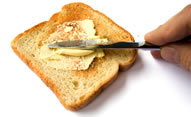 small_toast[1]