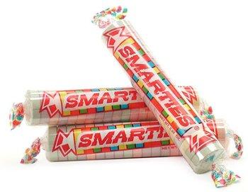 smarties[1]