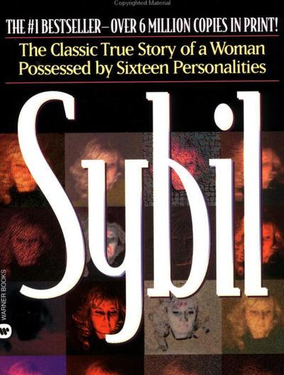 sybil[1]
