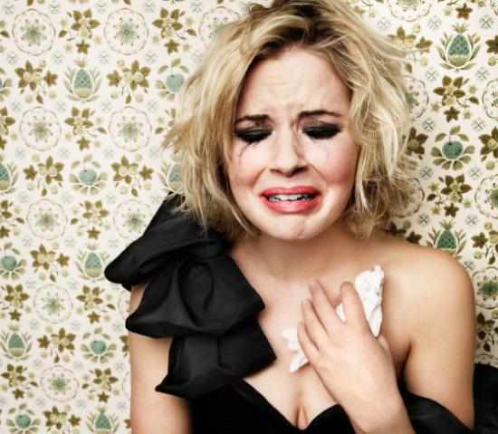woman-crying-2[1]