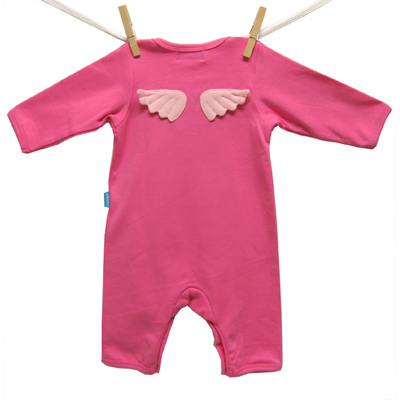 albetta_summer08babyangelpinkback_large[1]