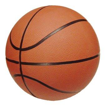 basketball[1]