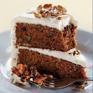 carrot-cake-ct-1585281-l_7m9h_132143445[1]
