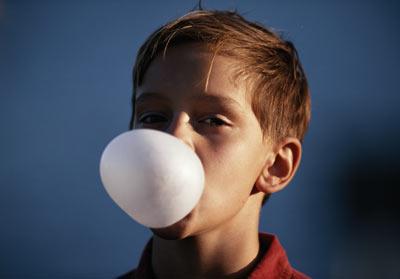 kid-gum[1]
