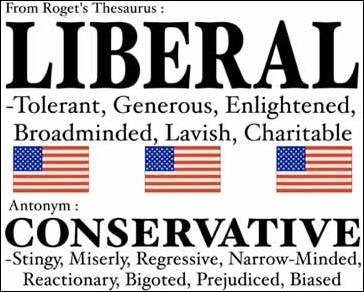 liberalvsconservative[1]