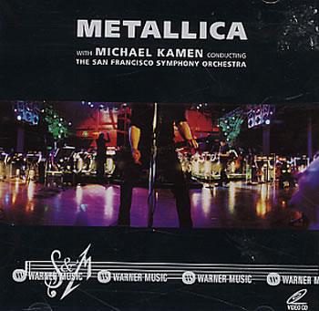 Musique de l'instant Metallica-sm-1605441